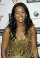 anne keothavong english professional tennis player british players sport sporting celebrities celebrity fame famous star negroes black ethnic portraits