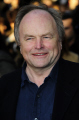 clive anderson british barrister comedy writer radio television presenter chat hosts talk presenters celebrities celebrity fame famous star males white caucasian portraits