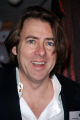 jonathan ross tv radio presenter british chat hosts talk television presenters celebrities celebrity fame famous star males white caucasian portraits