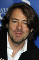 jonathan ross obe english television radio presenter best known presenting bbc chat friday night british hosts talk presenters celebrities celebrity fame famous star males white caucasian portraits