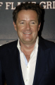 piers morgan british journalist editor tabloid newspapers news world daily mirror chat host cnn hosts talk television presenters celebrities celebrity fame famous star males white caucasian portraits
