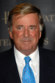 sir terry wogan british chat hosts talk television presenters celebrities celebrity fame famous star males white caucasian portraits