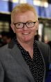 chris evans legendary british tv presenter radio dj hosted big breakfast tfi friday chat hosts talk television presenters celebrities celebrity fame famous star ginger media males white caucasian portraits