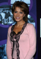 natasha kaplinski bbc newsreader presenter british newsreaders broadcaster television presenters celebrities celebrity fame famous star females white caucasian portraits