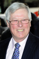 john craven obe english journalist television presenter best known presenting bbc newsround countryfile british newsreaders broadcaster presenters celebrities celebrity fame famous star males white caucasian portraits