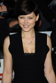 emma willis british television presenter big brothers little brother reality tv personalities presenters celebrities celebrity fame famous star females white caucasian portraits