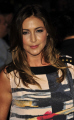 lisa snowdon english model television personality host reality britain british tv personalities presenters celebrities celebrity fame famous star females white caucasian portraits