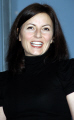 davina mccall english television presenter actress big brother british reality tv personalities presenters celebrities celebrity fame famous star females white caucasian portraits
