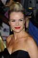 amanda holden english actress judge britain got talent presenter british reality tv personalities television presenters celebrities celebrity fame famous star females white caucasian portraits