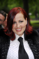 carrie grant british vocal coach session singer television talent contest fame academy reality tv personalities presenters celebrities celebrity famous star females white caucasian portraits