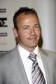 alan shearer newcastle england football player. pundit match day british tv sports hosts sporting television presenters celebrities celebrity fame famous star males white caucasian portraits