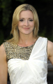 gabby logan english-born english born englishborn television radio presenter wales international gymnast. currently hosts programmes bbc sport mainly focusing football british tv sports sporting presenters celebrities celebrity fame famous star females white caucasian portraits