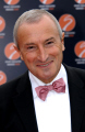 jim rosenthal sports presenter british television tv hosts sporting presenters celebrities celebrity fame famous star males white caucasian portraits