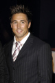 gavin henson welsh rugby international boyfriend charlotte church. celebrity spouses wags wives girlfriends famous people fame celebrities star males white caucasian portraits