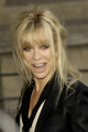 jo wood english model tv personality ex-wife ex wife exwife rolling stones guitarist ronnie celebrity spouses wags wives girlfriends famous people fame celebrities star females white caucasian portraits