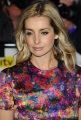 louise redknapp english singer media personality girl group eternal married footballer jamie celebrity spouses wags wives girlfriends famous people fame celebrities star females white caucasian portraits