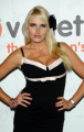 nancy sorrell english model actress tv presenter married vic reeves celebrity spouses wags wives girlfriends famous people fame celebrities star females white caucasian portraits