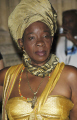 rita marley aka nana widow reggae legend bob celebrity spouses wags wives girlfriends famous people fame celebrities star negroes black ethnic portraits