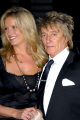 rod stewart cbe british singer penny lancaster famous celebrity couples spouses people fame celebrities star males white caucasian portraits