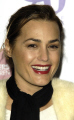 yasmin le bon british iranian fashion model married simon duran celebrity spouses wags wives girlfriends famous people fame celebrities star females white caucasian portraits