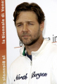 russell crowe australian actors oz acting thespian male celebrities celebrity fame famous star males white caucasian portraits