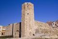 spanish city tarragona torre las monjas mediaeval walls costa dorada mediterranean catalunya catalonia espana european espagne espa anfiteatro romano archeology ruins excavation daurada durada brava spain spanien la spagna