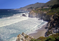 california big sur coastline. monterey american yankee highway carmel andrew molera pacific cabrillo californian united states