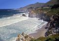 california big sur coastline. monterey american yankee highway carmel andrew molera pacific cabrillo californian united states