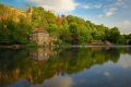 river wear durham north east england uk rivers waterways countryside rural environmental water nature trees historic towns english angleterre inghilterra inglaterra united kingdom british