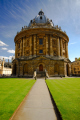 radcliffe camera building oxford british architecture architectural buildings reading room university historic oxfordshire home counties england english angleterre inghilterra inglaterra united kingdom