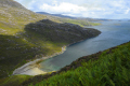 isle harris outer hebrides scotland scottish lochs british lakes countryside rural environmental island britain uk sea scotch scots escocia schottland united kingdom