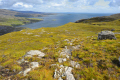 isle harris scotland countryside rural environmental island hebrides highlands uk hills scottish scotch scots escocia schottland united kingdom british