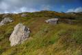 isle harris scotland countryside rural environmental island hebrides highlands uk hills scottish scotch scots escocia schottland united kingdom british