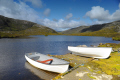 isle harris scotland countryside rural environmental island hebrides highlands uk hills boats scottish scotch scots escocia schottland united kingdom british