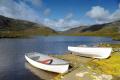 isle harris scotland countryside rural environmental island hebrides highlands uk hills boats scottish scotch scots escocia schottland united kingdom british