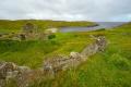 isle lewis scotland countryside rural environmental island hebrides highlands uk hills scottish scotch scots escocia schottland united kingdom british