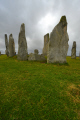 stones callanish isle lewis countryside rural environmental island hebrides highlands uk hills scotland scottish scotch scots escocia schottland united kingdom british