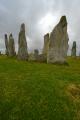 stones callanish isle lewis countryside rural environmental island hebrides highlands uk hills scotland scottish scotch scots escocia schottland united kingdom british