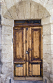 languedoc france interesting door pretty village bouzigues famous oyster production french buildings european herault montpellier mediterranean bassin thau seafood coquillages huitres roussillon la francia frankreich