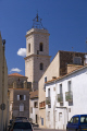 languedoc france town marseillan bassin thau french buildings european herault roussillon rault montpellier mediterranean haven port quayside marina la francia frankreich