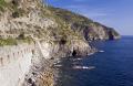 cinque terre italy walking dell amore riomaggiore manarola italian european italia riviera liguria mediterranean sentiero azzurro lands italien italie