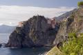 cinque terre italy town manarola dell amore lover path italian european italia riviera liguria mediterranean sentiero azzurro lands italien italie