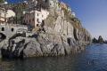 town manarola italy cinque terre liguria italian european italia riviera mediterranean lands italien italie