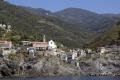 town vernazza italy cinque terre taken ferry liguria italian european italia riviera mediterranean lands italien italie