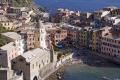town vernazza italy cinque terre taken sentiero azzurro liguria italian european italia riviera mediterranean lands walking footpath italien italie