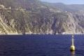 coastline italy cinque terre taken ferry liguria italian european italia riviera mediterranean lands italien italie