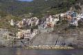 town manarola italy cinque terre taken ferry liguria italian european italia riviera mediterranean lands italien italie