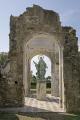 town sestri levante italian riviera statue santa catarina liguria italy european italia cinque terre mediterranean lands italien italie