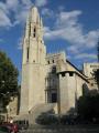sant feliu girona catalunya catalonia spanish espana european church spain spanien espa espagne la spagna