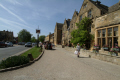 broadway worcestershire midlands towns england english gloucestershire angleterre inghilterra inglaterra united kingdom british